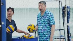 4 ứng viên thay HLV Li Huan Ning dẫn dắt ĐT bóng chuyền nam Việt Nam