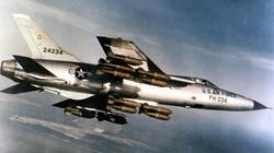"""Vì sao UAV Mỹ """"rụng như sung"""" trong chiến tranh Việt Nam (Phần 1): Sức mạnh SAM-2"""