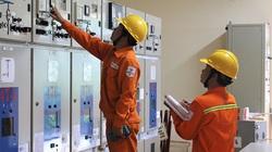 Công ty Điện lực Đắk Nông: Chuyển đổi số để nâng cao hiệu quả sản xuất kinh doanh