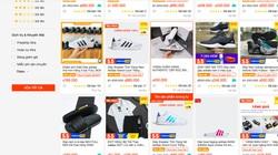 """Khách hàng """"ngậm đắng"""" khi mua phải hàng giả, hàng nhái trên """"chợ"""" điện tử Shopee"""