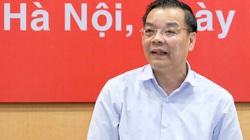 Chủ tịch Hà Nội yêu cầu Thanh tra vào cuộc giải quyết khiếu nại, tố cáo liên quan đến bầu cử