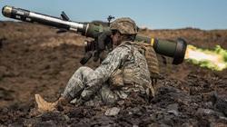 Hé lộ loại vũ khí Mỹ sẽ cung cấp cho Ukraine để chống Nga