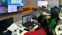Nhân viên công nghệ thông tin tại Ấn Độ vật lộn trong bối cảnh COVID-19 ngày càng phức tạp
