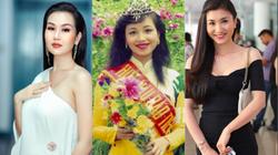 Góc khuất về cuộc sống của Hoa hậu Diệu Hoa và hai mỹ nhân Việt lấy chồng Ấn Độ