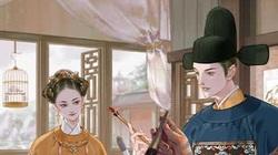 2 mối duyên ly kỳ trong lịch sử Việt Nam: Câu thơ vu vơ và... 1 cái ôm