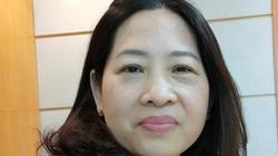 """Nhà báo Lê Tuyết Mai: """"Các tác giả hiểu rõ những gì họ viết"""""""