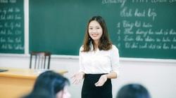 Sinh viên sư phạm ra trường không công tác trong ngành giáo dục phải bồi hoàn kinh phí