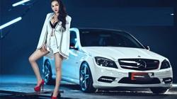 """Chi phí """"nuôi"""" xe Mercedes khiến người dùng sửng sốt"""