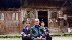 Bí ẩn căn nhà gỗ trị giá hơn 1 nghìn tỷ đồng của một ông nông dân nghèo