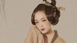 """Hoàng đế ân ái """"đỉnh"""" nhất lịch sử Trung Hoa: Hơn 6.000 mỹ nữ hậu cung vẫn không đủ"""