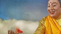 Thần tiên nào cũng có thú cưỡi, Phật Tổ trong Tây Du Ký dùng gì?