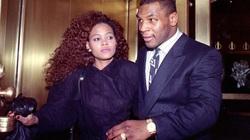 """Chân dung người phụ nữ """"địa ngục"""" đã phá huỷ cuộc đời của Mike Tyson"""