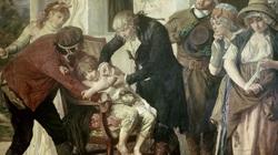 Những đại dịch kinh hoàng trong lịch sử nhân loại