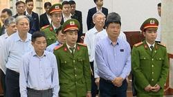 Không đủ tiền bồi thường hơn 800 tỷ đồng, ông Đinh La Thăng có được xem xét giảm án?