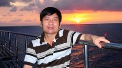 Khởi tố, bắt tạm giam cựu phóng viên Nguyễn Hoài Nam