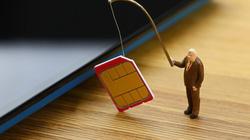 """Mất sạch tiền lại """"gánh"""" thêm nợ vì """"sập bẫy"""" lừa đảo nâng cấp sim 4G"""