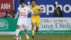 Tin sáng (1/5): Báo Thái Lan kỳ vọng HAGL lập siêu kỷ lục tại V.League