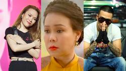 Loạt nghệ sĩ Việt tiếc nuối hoãn show, chịu thiệt hại do dịch Covid-19