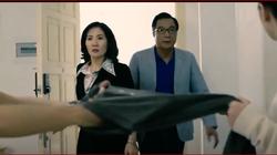 """Phim hot Hãy nói lời yêu tập 6: Bố mẹ My bắt gặp cảnh """"nhạy cảm"""" của con gái"""