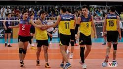 HLV bóng chuyền Việt Nam sợ nhiệm vụ tại SEA Games 31?