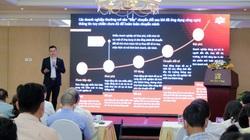Đồng hành cùng Thừa Thiên Huế, FPT hỗ trợ đẩy nhanh chuyển đổi số
