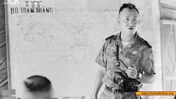 Tướng Sài Gòn Đỗ Cao Trí: Tai nạn hay bị ám sát?