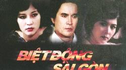 Điểm lại những bộ phim kinh điển về Giải phóng miền Nam, thống nhất đất nước