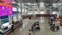 Quảng Ninh: Khách vội hủy tour 30/4, nhiều khu du lịch vắng lặng