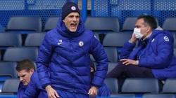 Chelsea thua thảm trước đội áp chót BXH, HLV Tuchel nói gì?
