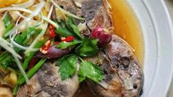 Gia vị khử mùi tanh tuyệt vời giúp cá ngừ kho thơm ngon hơn