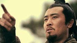Nếu Lưu Bị thống nhất thiên hạ, 2 nhân vật nào bị diệt trừ đầu tiên?