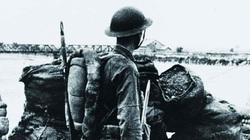 Nhật Bản phát động cuộc xâm lược toàn diện Trung Quốc: Chỉ vì anh binh nhì... đi lạc