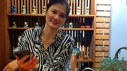 Bí quyết để lúc nào cũng như gái 18 của hoa khôi Kim Huệ