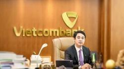 """Ông Nghiêm Xuân Thành nói gì về """"kho gạo"""" kỷ lục trong ngành ngân hàng của Vietcombank?"""