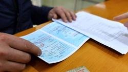 Thủ tục đăng ký thường trú theo Luật mới