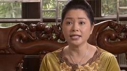 Trở về giữa yêu thương tập 30 phần 2: Mẹ Yến phản đối con gái quay lại với Toàn