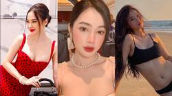 """Phản ứng cực """"phũ"""" của 7 mỹ nhân Việt bị """"gạ tình"""" giá cao ngất ngưởng"""