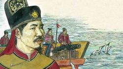 Chúa Nguyễn Phúc Tần và trận hải chiến lịch sử, đánh bại quân Hà Lan