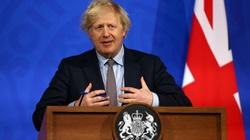 Nước Anh khởi động chương trình thử nghiệm hàng loạt, chuẩn bị mở cửa trở lại nền kinh tế