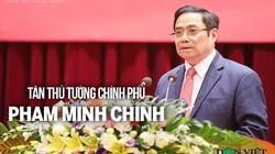 """Bí thư Quảng Ninh nói về vai trò """"Người truyền lửa"""" của Tân Thủ tướng Phạm Minh Chính"""