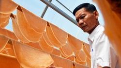 Cà Mau: Hơn 300 tỷ đồng để làm thương hiệu cho các sản phẩm OCOP