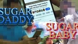 """Vén màn chuyện sinh viên bán dâm núp bóng quan hệ """"Sugar Baby - Sugar Daddy"""""""
