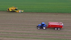 """Top 5 mảng kinh doanh trong ngành nông nghiệp """"ăn nên làm ra"""" nhất năm 2021"""
