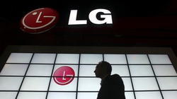 NÓNG: LG chính thức rút khỏi cuộc chơi smartphone từ tháng 8