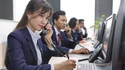"""SSI mất ngôi """"quán quân"""" môi giới thị trường chứng khoán, CEO Nguyễn Hồng Nam chia sẻ điều bất ngờ"""