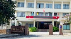 """Quảng Ngãi: Sở GTVT lên tiếng vụ nham nhở, """"dặt dẹo"""" điện chiếu sáng tuyến đường 729 tỷ"""