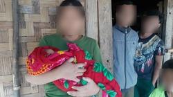 Ác mộng buôn bán bào thai ở Chăm Puông: Đã có cơ sở  xử lý hình sự hành vi buôn bán bào thai