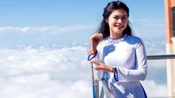 Núi Bà Đen - Tây Ninh đưa ra lợi thế mới: Du lịch chạy bộ
