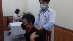 Supe Lâm Thao: Chú trọng chăm lo đời sống người lao động