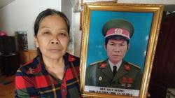 40 năm mang án oan giết vợ (bài 2): Lời trăn trối oan ức của người đã khuất